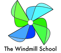 The Winmill School Logo